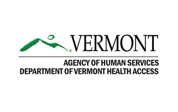 Vermont Agency of Human Services