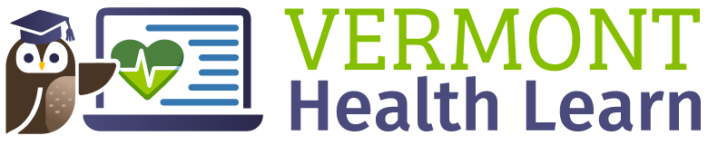 Vermont Health Learn